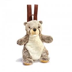 Sac à Dos Marmotte Doo 30 cm