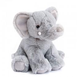 Peluche Elephant'dou 25 cm