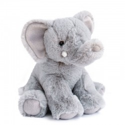 Peluche Elephant'dou