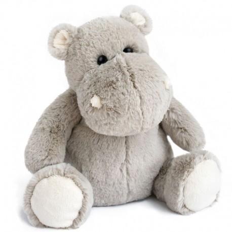 Peluche Hippo'dou